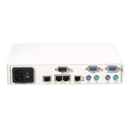 Minicom Phantom MXII 2 User for Phantom Specter KVM TAA GSA