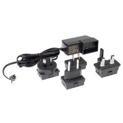 Alimentation externe de Minicom PX USB pour 0SU70028 KVM IP