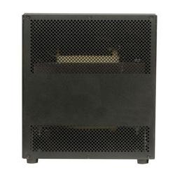 6000W APS X série 48VDC 208/230V chargeur-onduleur à onde sinusoïdale Pure production, AVR, câblé