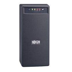 OmniVS 230V 1000VA 500W Line-Interactive UPS, Tower, USB port, C13 Outlets