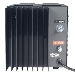 TAA-Compliant 30-Amp DC Power Supply, 13.8VDC, Precision Regulated AC-to-DC Conversion