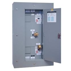 Tripp Lite wall Mount Kirk Bypass clés panneau 240V pour 20kVA 3-Phase UPS