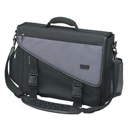 Profil en bref pour ordinateur portable - portable ordinateur faisant cas & sacs