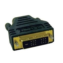 HDMI vers DVI câble adaptateur (HDMI vers DVI-D M/F)