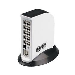 7 ports USB 2 Hi-Speed Hub