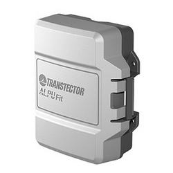 Conçu avec la simplicité d'installation à l'esprit, ALPU-F140 de Transtector est conçu pour supporter les GbE, PoE +, PoE ++ (100 W) demandes. Les Modes de protection incluent L-L, L-G et S-G, avec une estimation de l'enveloppe de IP65.