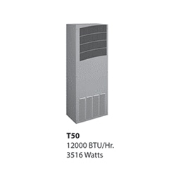 T501226G150 | HOFFMAN ENCLOSURES INC