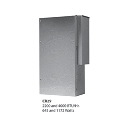 CR290246G401 | HOFFMAN ENCLOSURES INC