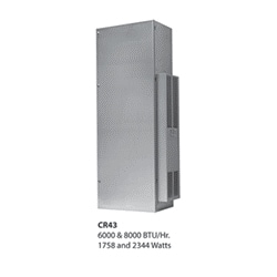 CR430816G021 | HOFFMAN ENCLOSURES INC