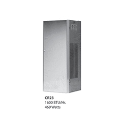 CR230216G015 | HOFFMAN ENCLOSURES INC
