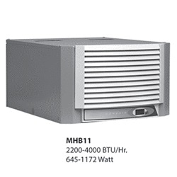 MHB110216G306 | HOFFMAN ENCLOSURES INC