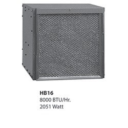 HB160846G040 | HOFFMAN ENCLOSURES INC