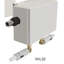 VHL50160 | HOFFMAN ENCLOSURES INC