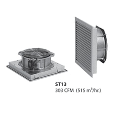 ST1326413R | HOFFMAN ENCLOSURES INC
