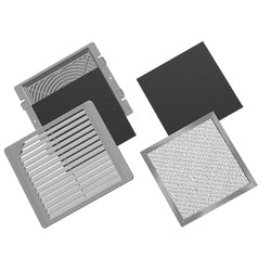 SG0500403 | HOFFMAN ENCLOSURES INC