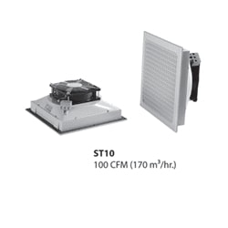 ST1026413 | HOFFMAN ENCLOSURES INC