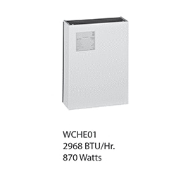 WCHE01916002 | HOFFMAN ENCLOSURES INC