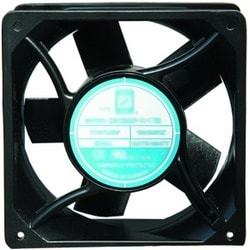 RFM-4-FAN | RF MOTE LTD