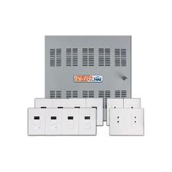 Salut-Fi 2 Zone 8 8 Source Audio en pièce jointe, jantes 8, VSC 4 distribués