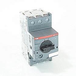 MMP, 690/250V AC/V DC, 32 A at 400 V, 3 Pole