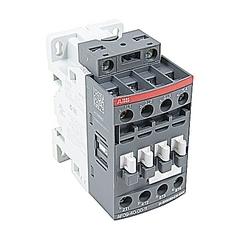 Contacteur, 24-60V, 50/60 Hz, 20-60 V DC