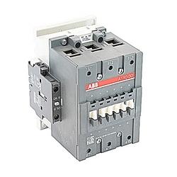 A110, 3-P Contactor, 110/50, 120/60