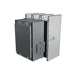 AF750, 3P Contr, 100-250V AC/DC