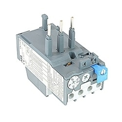 Overload Relay, 1.3-1.8A Class 20