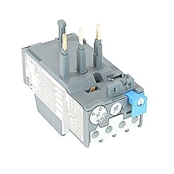 Overload Relay, 18-25A Class 20
