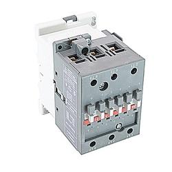 A75 Contactor, 1NC 1NO Aux, 3-P N/O, 120 V AC, NEMA 3, 90 A