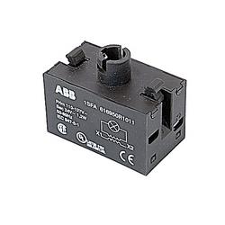Transformer Block For Pilot Lights 120Vx24V