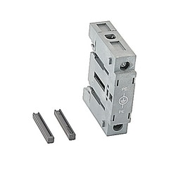 Ground Terminal Pole For OT16-OT40 Disconnect Switches