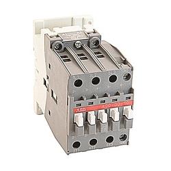 Non - Rev contacteur AC, non CEI 3, 120 V AC bobine, AC1 1NO = 50 a une série