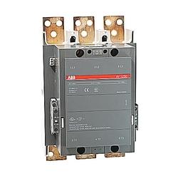 AC Ul Contactor, 3NO 3 NO, 24-60V DC Coil, 2NO; 2NC AC1=1260A A Series