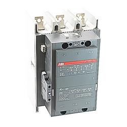 Contactors, AF460, 3Pole, 100-250 V AC/DC Coil, 1NO/1NC Aux, AC1=650A, A Series