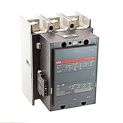 Contactors, AF580, 3Pole, 100-250 V AC/DC Coil, 1NO/1NC Aux, AC1=750A, A Series