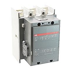 Contactors, AF4750, 3Pole, 100-250 V AC/DC Coil, 1NO/1NC Aux, AC1=900A, A Series