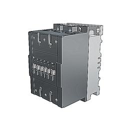 Contactor - A110, 3 Pole 480 V AC Coil 1NO/1NC Aux Cont Non-Rev 160A