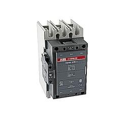 Contacteur - NEMA taille 4, 3Pole 3 Pole-208/60, 175/50 110V bobine Non-Rev 135D