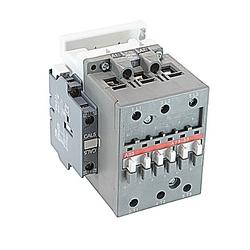 Contactor - NEMA Size 3, 3Pole 480 V AC Coil 1NO/1NC Aux Cont Non-Rev 90A