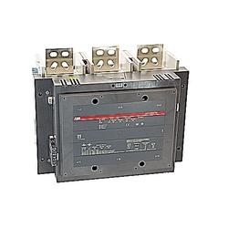 Contactors - AF1350 3Pole 100-250 V AC/DC Coil 1NO/1NC Aux Non-Rev 1350A