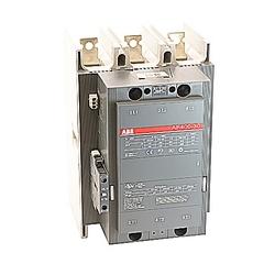 Contacteurs - AF400 3Pole 250-500 V CA/CC bobine 1NO/1NC Aux Non-Rev 550A