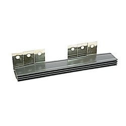 Contactors - Accessories Busbar Kit, Reversing A210-A300