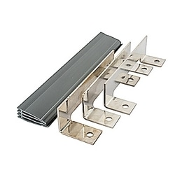 Contactors - Accessories Phase To Phase Connection Kit A210-A300