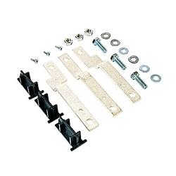Contacteurs - adaptateur de montage d'accessoires pour TA450DU A/F145 Thru A/F185
