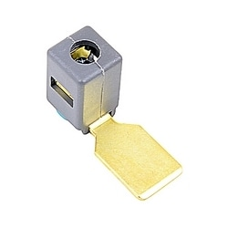 Contactors - Accessories A Line - Pwr Take Off Terminals A95/110