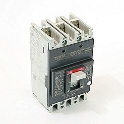 22mm Modular - Selector Switch, 3 Position Knob, A-B-C, Grey, BP