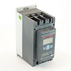 PSE Open Softstarter, 600 V AC Max, 171A
