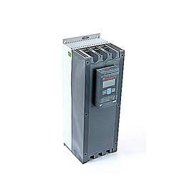 PSE ouverte Softstarter, 600 V AC Max, 210 a