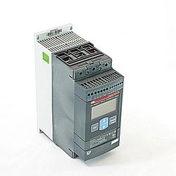 PSE ouverte Softstarter, 600 V AC Max, 25 a
